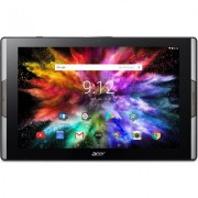 "Таблет Acer Iconia Tab 10 A3-A50-K4BB, 10.1"" FHD IPS, 64GB, Black"