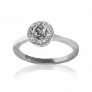 Eilat Diamonds Diana