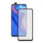 Folie din sticla 3D securizata MyScreen Huawei P Smart Z Full Glue Black
