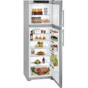 Хладилник, Liebherr CTNesf3223-21, Енергиен клас: А++, 273 литра