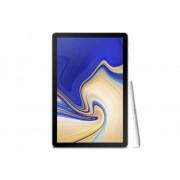 Samsung Tablet SAMSUNG Galaxy Tab S4 - SM-T830N (10.5'' - 64 GB - RAM: 4 GB - Blanco)