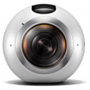 Samsung Gear 360 ~ White