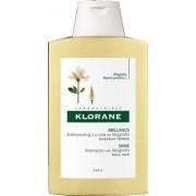 Klorane Sh.Magnolia*400ml