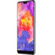 Huawei GSM telefon P20, 64 GB, plavi