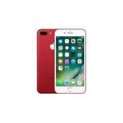 Refurbished-Fair-iPhone 7 Plus 128 GB Red Unlocked