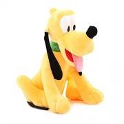 1pcs 30cm Pluto Dog Doll Anime Plush Toys Soft Toys Plush Stuffed Animals Toys