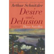 IVAN R DEE Desire And Delusion