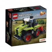Lego 42102 Lego Technic Mini Claas Xerion