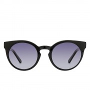 Paltons Sunglasses ARESER 0122 145 mm