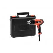 Pistole horkovzdušná BLACK+DECKER KX2200K