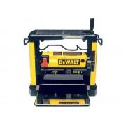 Rindea electrica stationara, 1800 W, 10000 rpm, DeWalt