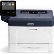 Принтер Xerox VersaLink B400DN , A4, Laser Printer, 45ppm, Duplex, Gigabit Ethernet, USB 3.0, 700 sheets, PCL, PS3, 600MHz, 1.05 GHz Dual Core / 2 GB, Up to 110,000 pages