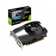 ASUS nVidia GeForce GTX 1650 SUPER 4GB 128bit PH-GTX1650S-O4G