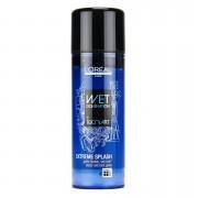 LOréal Professionnel L'Oréal Professionnel Tecni ART Extreme Splash gel coiffant