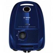 Прахосмукачка Bosch BGL3B110, Vacuum Cleaner