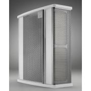Oczyszczacz powietrza Wood's ELFI 900 Anty Smoke