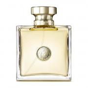 Versace Pour Femme Eau De Parfum Spray 100 ML