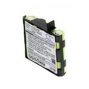 Compex Sport Elite battery (2000 mAh)