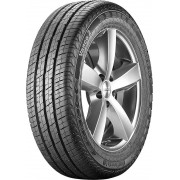 Continental Vanco™ 2 215/65R16C 109/107R 8PR