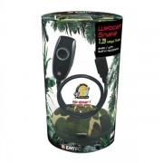 EMTEC Webcam Snake Webbkamera med svanhalsfunktion