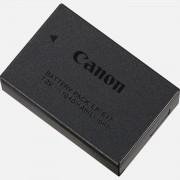 Canon Batterie LP-E17 Canon