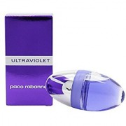 Ultraviolet By Paco Rabanne Eau De Parfum Spray 1 Oz