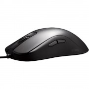 Mouse Gaming Zowie FK1