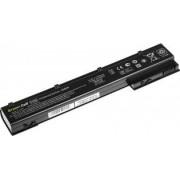 Baterie compatibila Greencell pentru laptop HP EliteBook 8570w