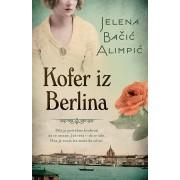 KOFER-IZ-BERLINA-Jelena-Bacic-Alimpic
