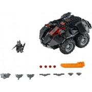 Lego App-Controlled Baobile - Lego Super Heroes 76112