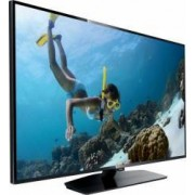 Televizor LED 80 cm Philips 32HFL3011t HD