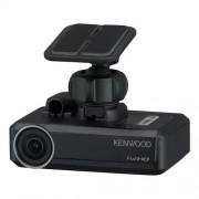 Kenwood Kenwood Drv-N520. Tipi Schede Di Memoria: Microsdhc, Memoria Espandibile Fino A: 32 Gb