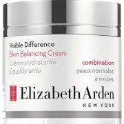 Elizabeth Arden visible difference skin balancing cream, 50 ml