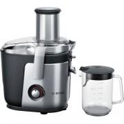 Storcator de fructe si legume Bosch MES4010 1200W argintiu / negru
