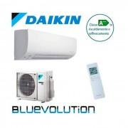 Daikin Climatizzatore/Condizionatore Daikin Monosplit Parete 1800 btu FTXM50M/RXM50M