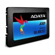 ADATA 256GB 2.5 SATA III ASU800SS-256GT-C SSD