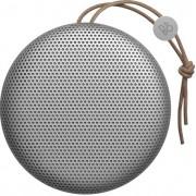 Boxa Portabila Beoplay A1, Bluetooth (Argintiu)