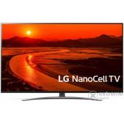 LG 49SM8600PLA UHD HDR NanoCell webOS SMART Televizor