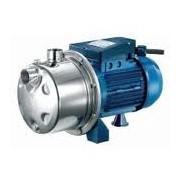 Pompa de suprafata INOX 100/52