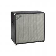 Fender Bassman 410 NEO Box E-Bass