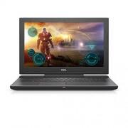 Dell 2018Premium Inspiron 157577Gaming Laptop computadora (15.6inch UHD 3840x 2160, Intel Quad-Core i77700hq 2,8gHz, 32GB de RAM, 128GB SSD + 1TB HDD, NVIDIA GTX 10606GB max-q, WiFi, Windows 10)