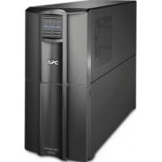UPS Apc SMT2200I 2200VA Smart Connect
