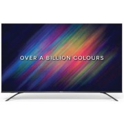 Hisense 55 inch LED Backlit Ultra High Definition VIDAA U3.0 Smart TV ? Resolution 3840 ? 2160, Native contrast ratio 40