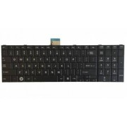Tastatura laptop Toshiba 0KN0-ZW3US23