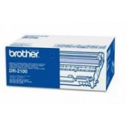 Brother Tamburo nero DR-2100 12000 pagine