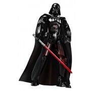 LEGO Constraction Star Wars™ 75534 Darth Vader™