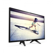 PHILIPS 32 inca 32PHS4132/12 LED HD Ready