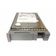 UCS-SD960G0KS2-EV