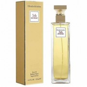 Elizabeth Arden 5th Avenue EDP For Women (125ml)