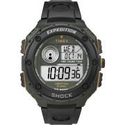 Ceas barbatesc Timex T49982 Expedition